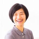 momoe_nishimura